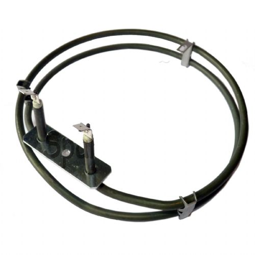 Stoves Fan Oven Cooker Element 1600W 082971301 1000DFDL, 1000DFDLM, 1000DFM BL>>